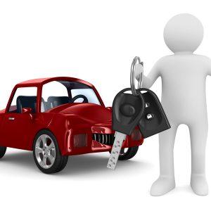 רכבים לקנייה / מכירה